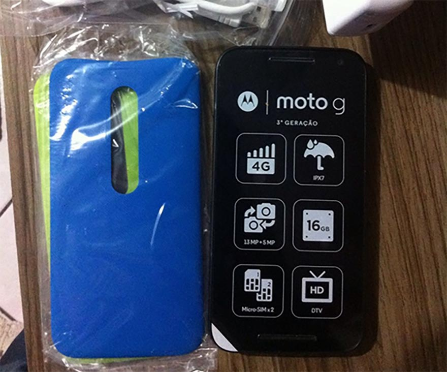 moto g 3rd unboxing2