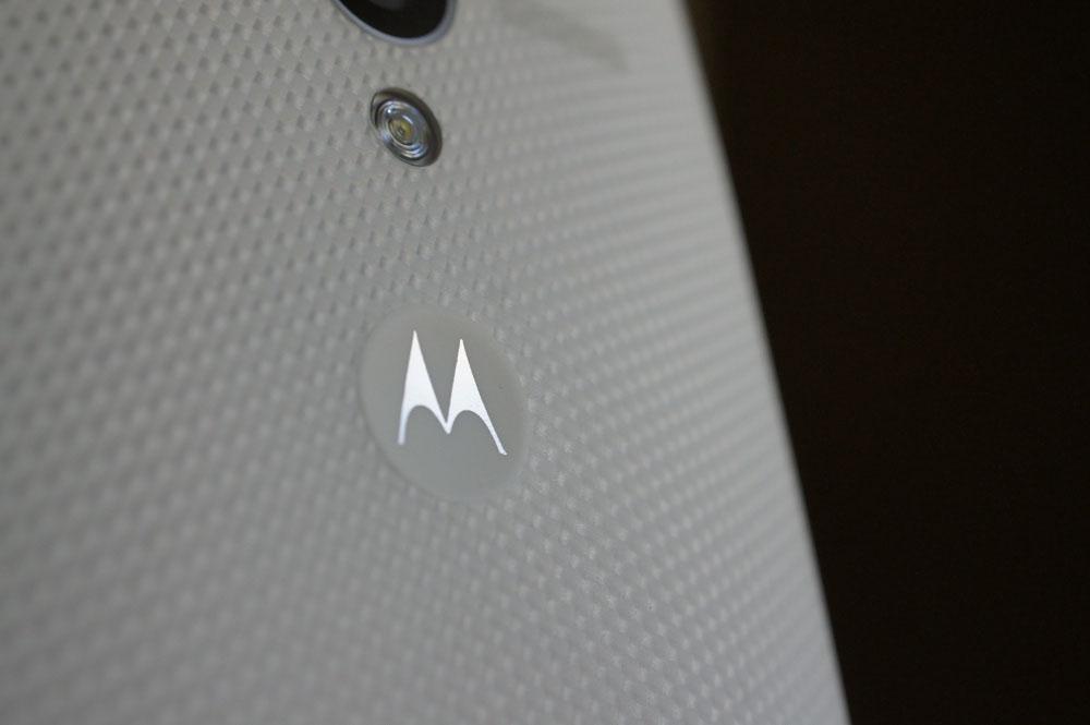 motorla logo batwing