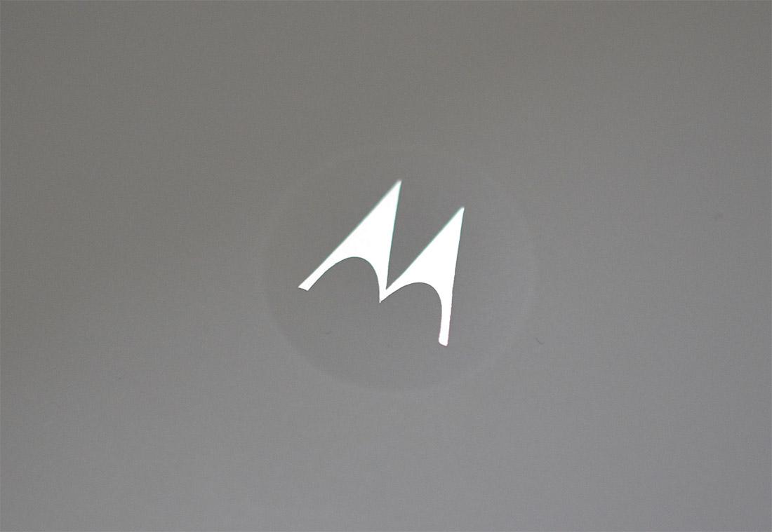 motorola logo moto