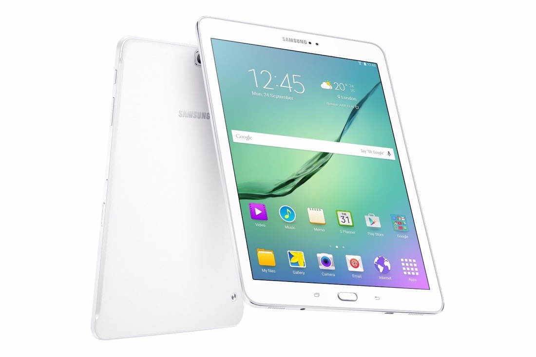samsung galaxy tab s2 pre order now live starts at 399. Black Bedroom Furniture Sets. Home Design Ideas
