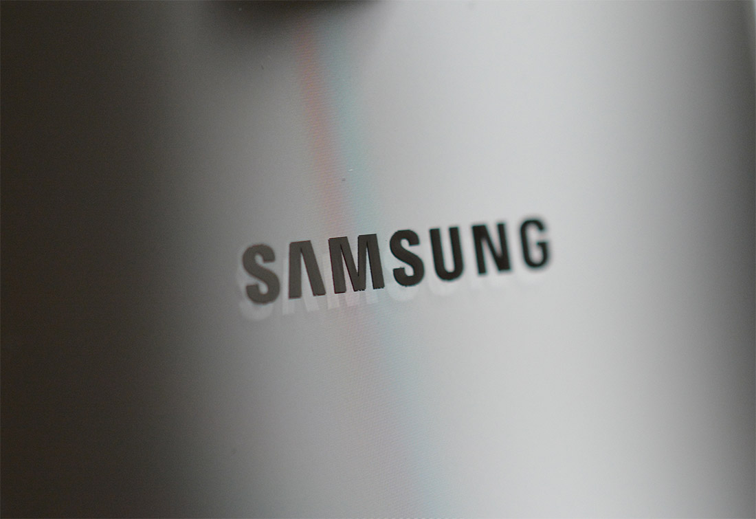 Report: Samsung To Launch AI Digital Assistant On Galaxy