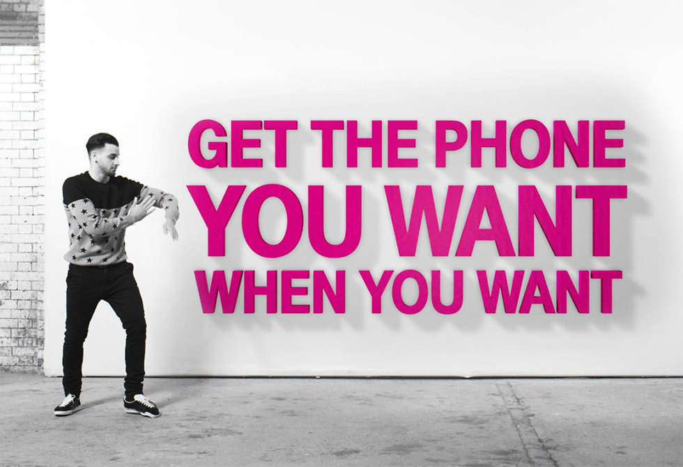 T Mobiles Jump On Demand Leasing Program How It Actually Works