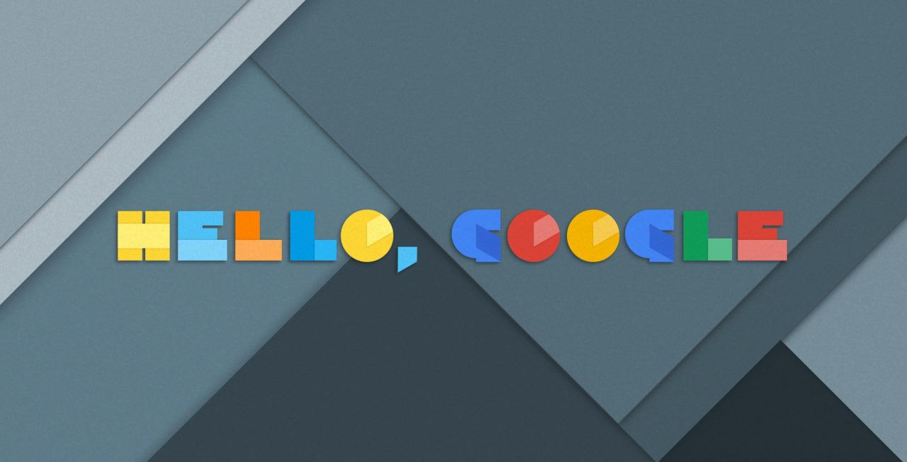 Google Pixate