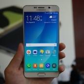 Galaxy Note 51