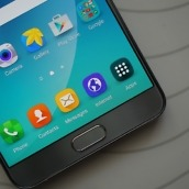 Galaxy Note 510