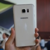 Galaxy Note 52