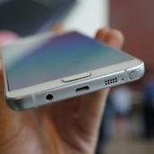 Galaxy Note 53