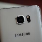 Galaxy Note 55