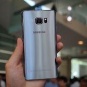 Galaxy Note 57