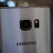 Galaxy Note 58