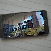 Galaxy Note 59