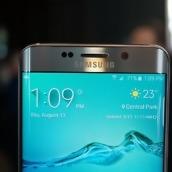 Galaxy S6 Edge Plus 10