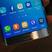 Galaxy S6 Edge Plus 5