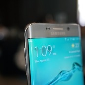 Galaxy S6 Edge Plus 7