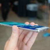 Galaxy S6 Edge Plus 8