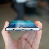 Galaxy S6 Edge Plus 9