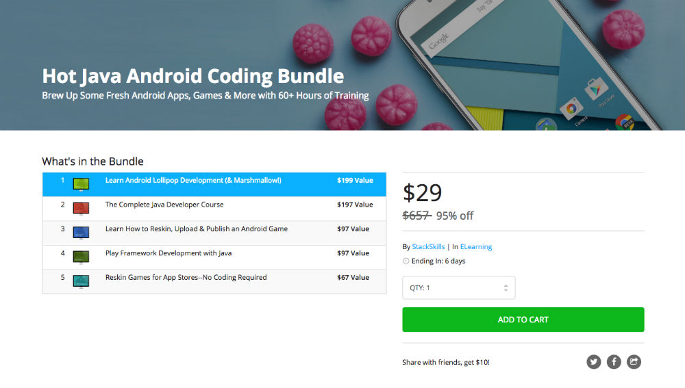 Hot_Java_Android_Coding_Bundle___DroidLife_Deals