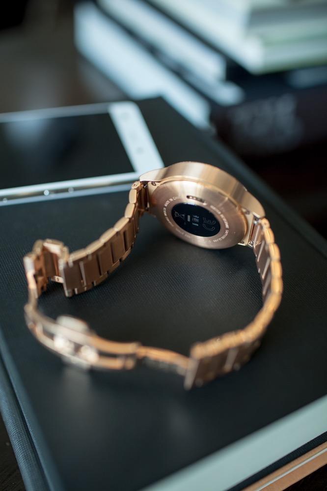 Huawei Watch 14