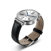 Huawei Watch Amazon1