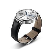 Huawei Watch Amazon1