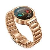 Huawei Watch Amazon3