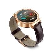 Huawei Watch Amazon4