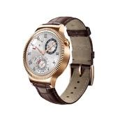 Huawei Watch Amazon5