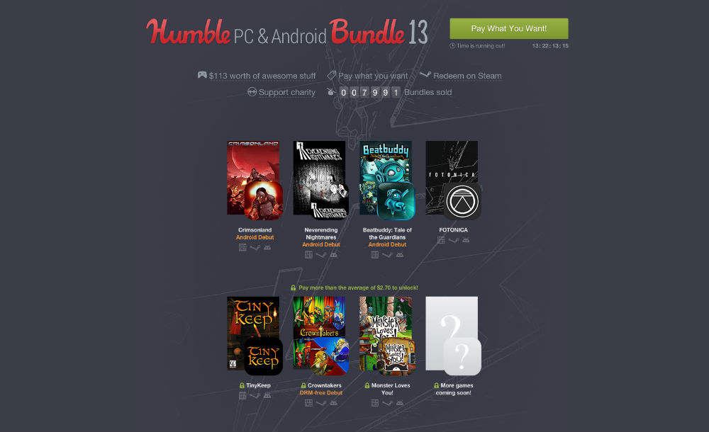Humble_PC___Android_Bundle_13__pay_what_you_want_and_help_charity_