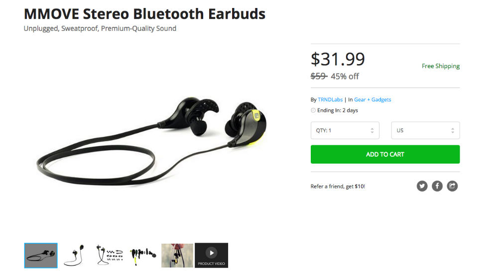 MMOVE_Stereo_Bluetooth_Earbuds___DroidLife_Deals