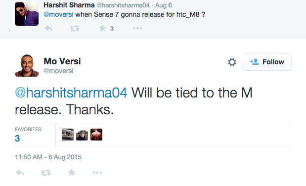 Mo_Versi_on_Twitter____harshitsharma04_Will_be_tied_to_the_M_release__Thanks__