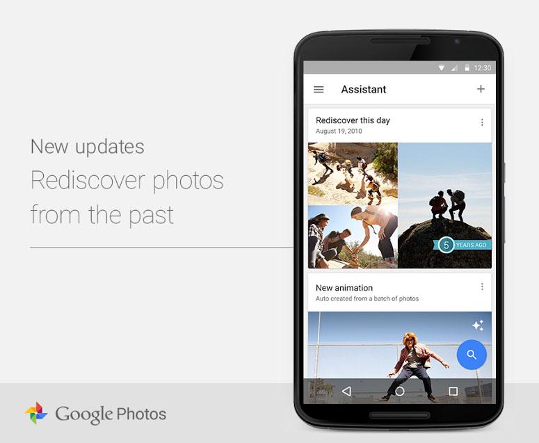 Photos-Rediscover-GooglePlus copy