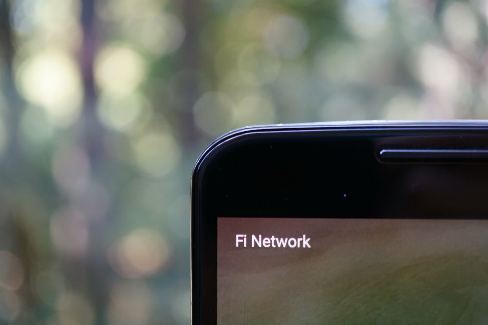 My Experience Using Project Fi for One Month – Droid Life