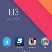 Screenshot_2015-08-11-13-13-59
