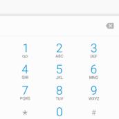 Screenshot_2015-08-11-13-14-23