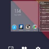 Screenshot_2015-08-11-13-15-08