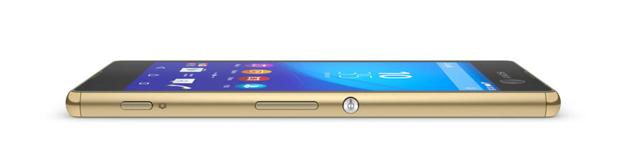 Sony Announces Two Phones Worth Paying Attention to, the ...