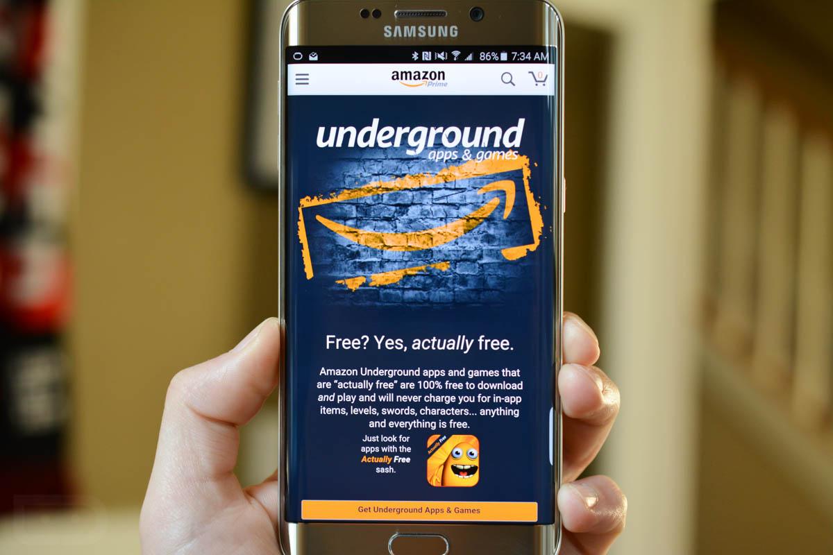 amazon underground free apps-2