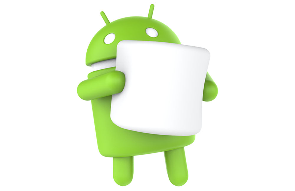 Android 6.0 Marshmallow Developer Preview 3 Now Available ...