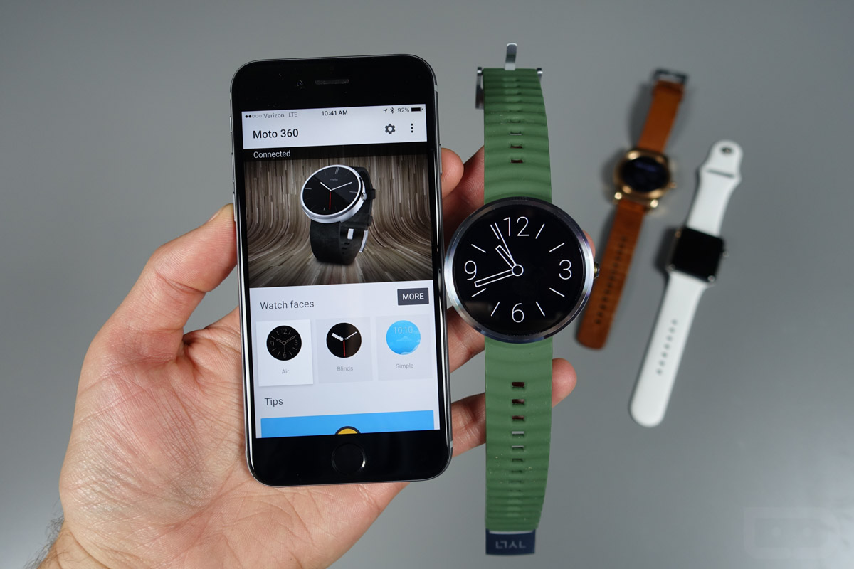 android wear on ios-2