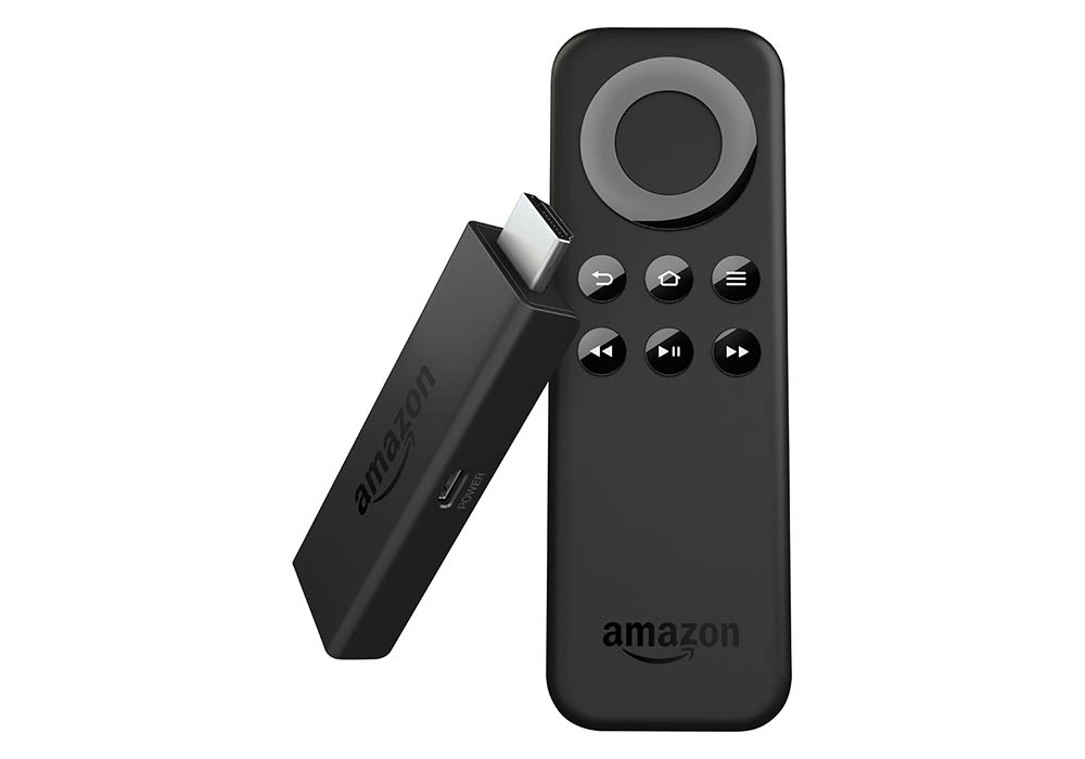 Deal Best Buy Slashes Fire Tv Stick To 25 Today Only
