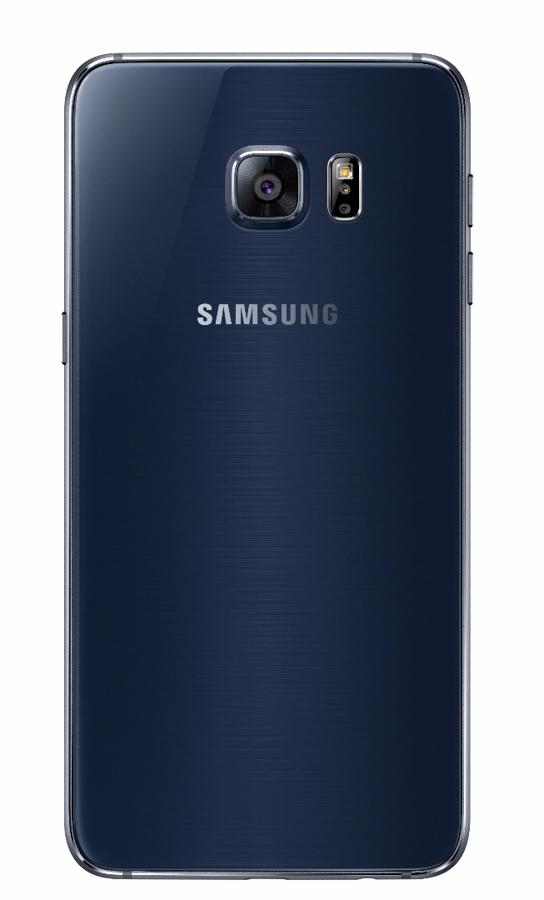 Samsung hrm policies