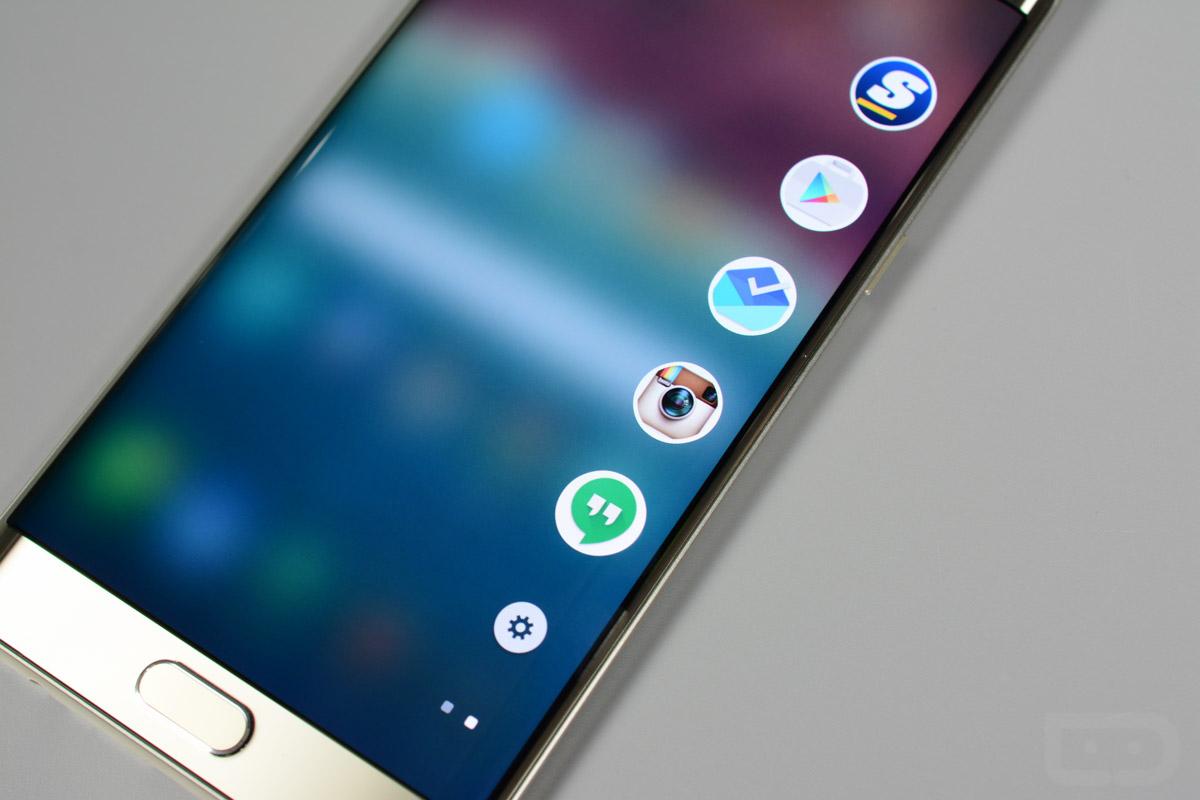 galaxy s6 edge+ review-11