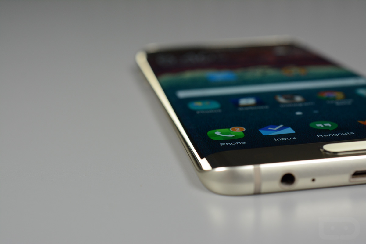 galaxy s6 edge+ review-13