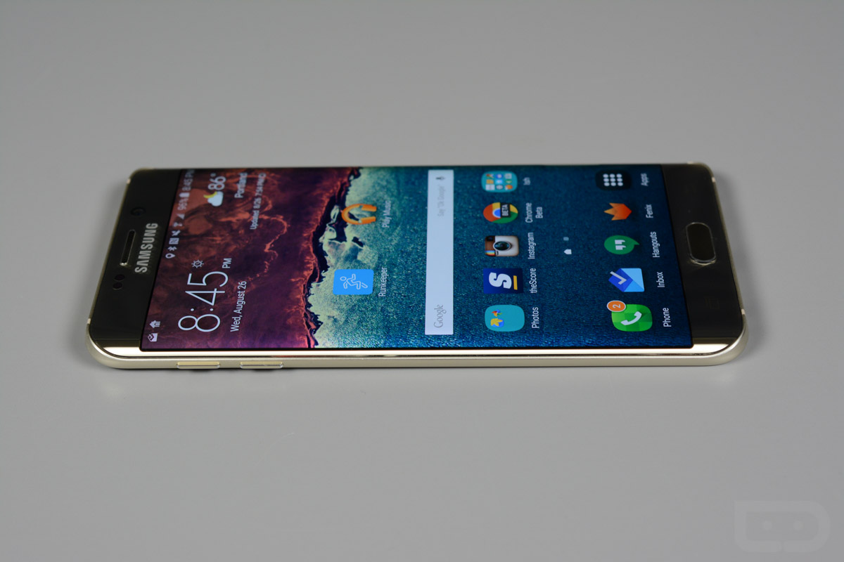 galaxy s6 edge+ review-14