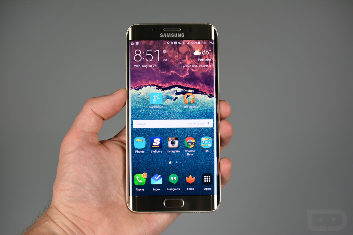 galaxy s6 edge+ review-2