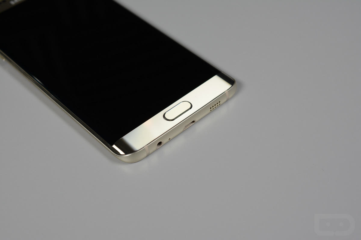 galaxy s6 edge+ review-20