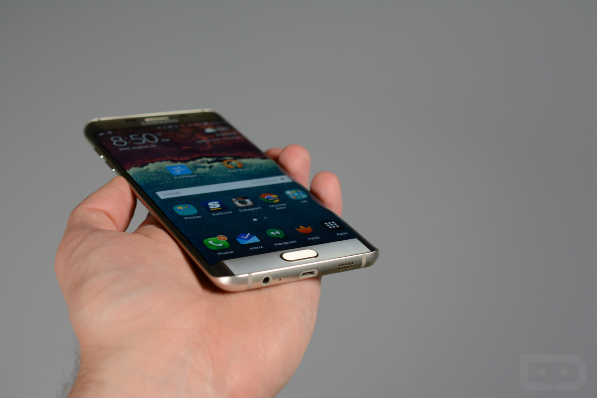 galaxy s6 edge+ review-5