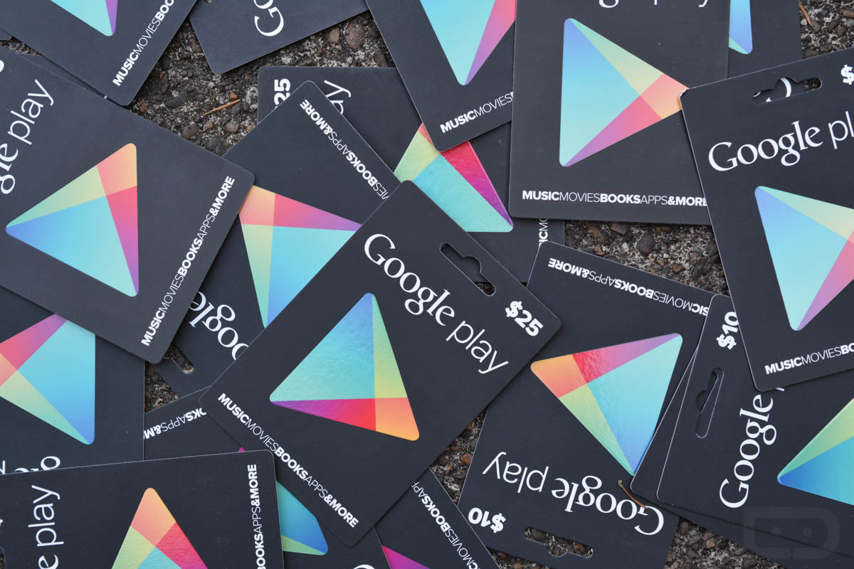 google play gift cards-2