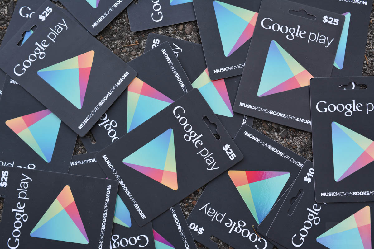 google play gift cards-3