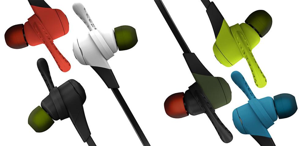 Deal Jaybird X2 Bluetooth Headphones Just 79 99 Today At Amazon 70 Off